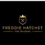 Freddie-Hatchet-Logo