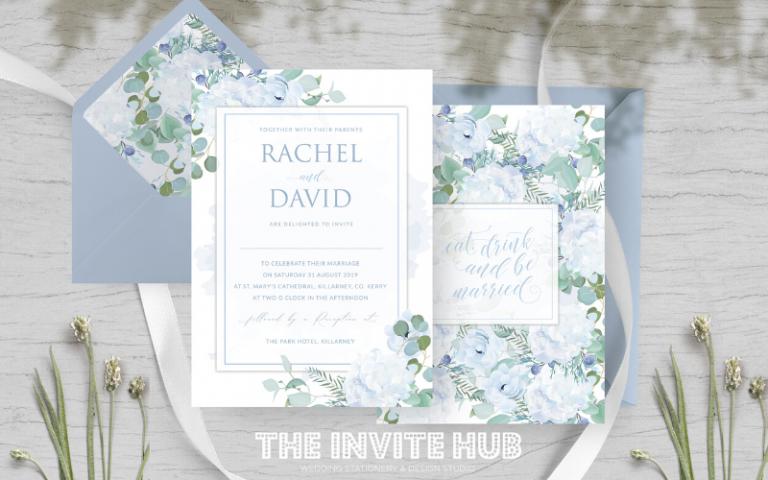 The-Invite-Hub-Online-Listing-1