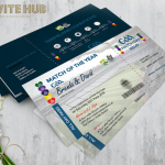 The-Invite-Hub-Online-Listing-3