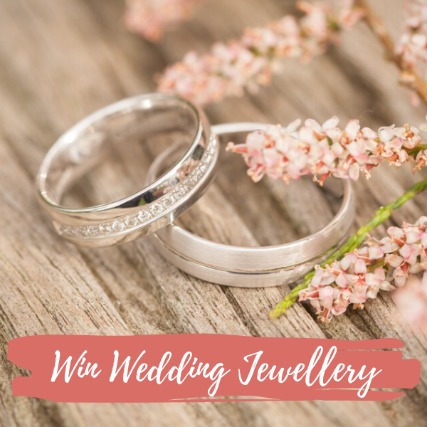 Win-A-Wedding-Featured-Images-Wedding-Jewellery