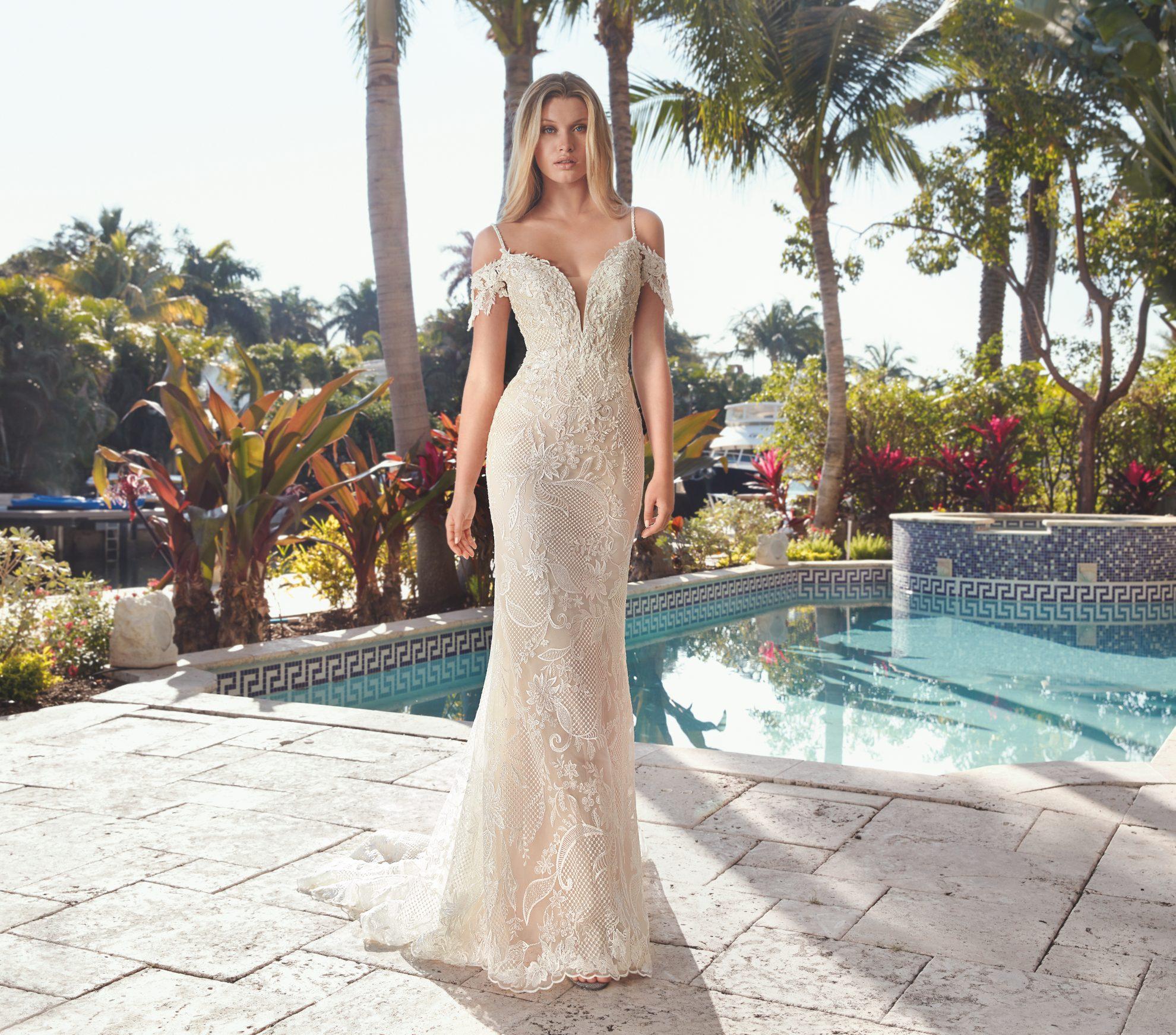 Style-1014-Demetrios-WJ-Dress-Finder