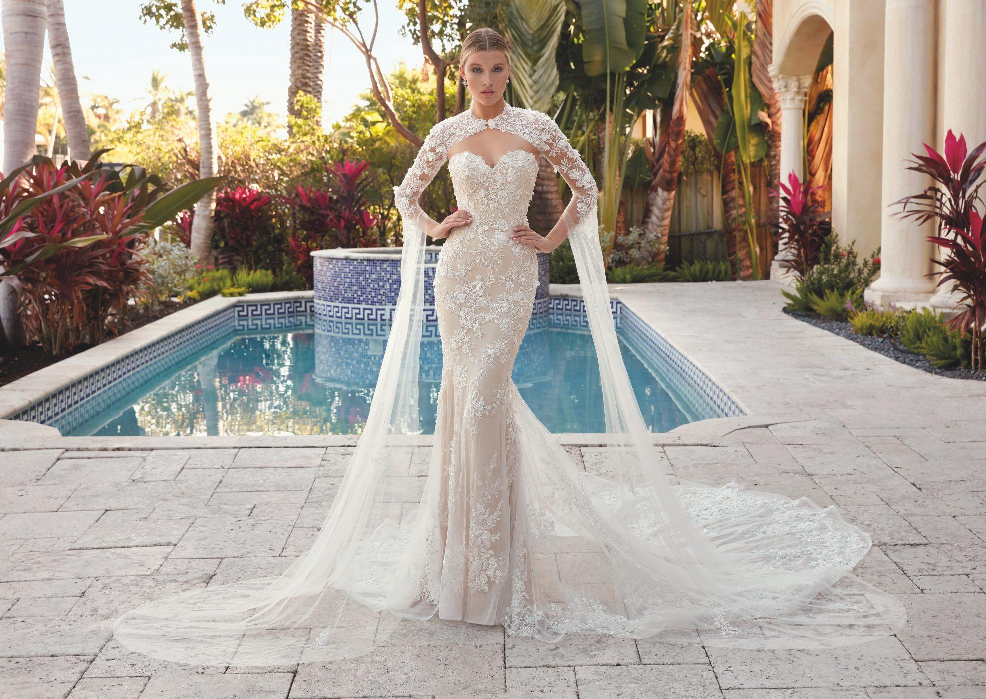 Style-1015-Demetrios-WJ-Dress-Finder