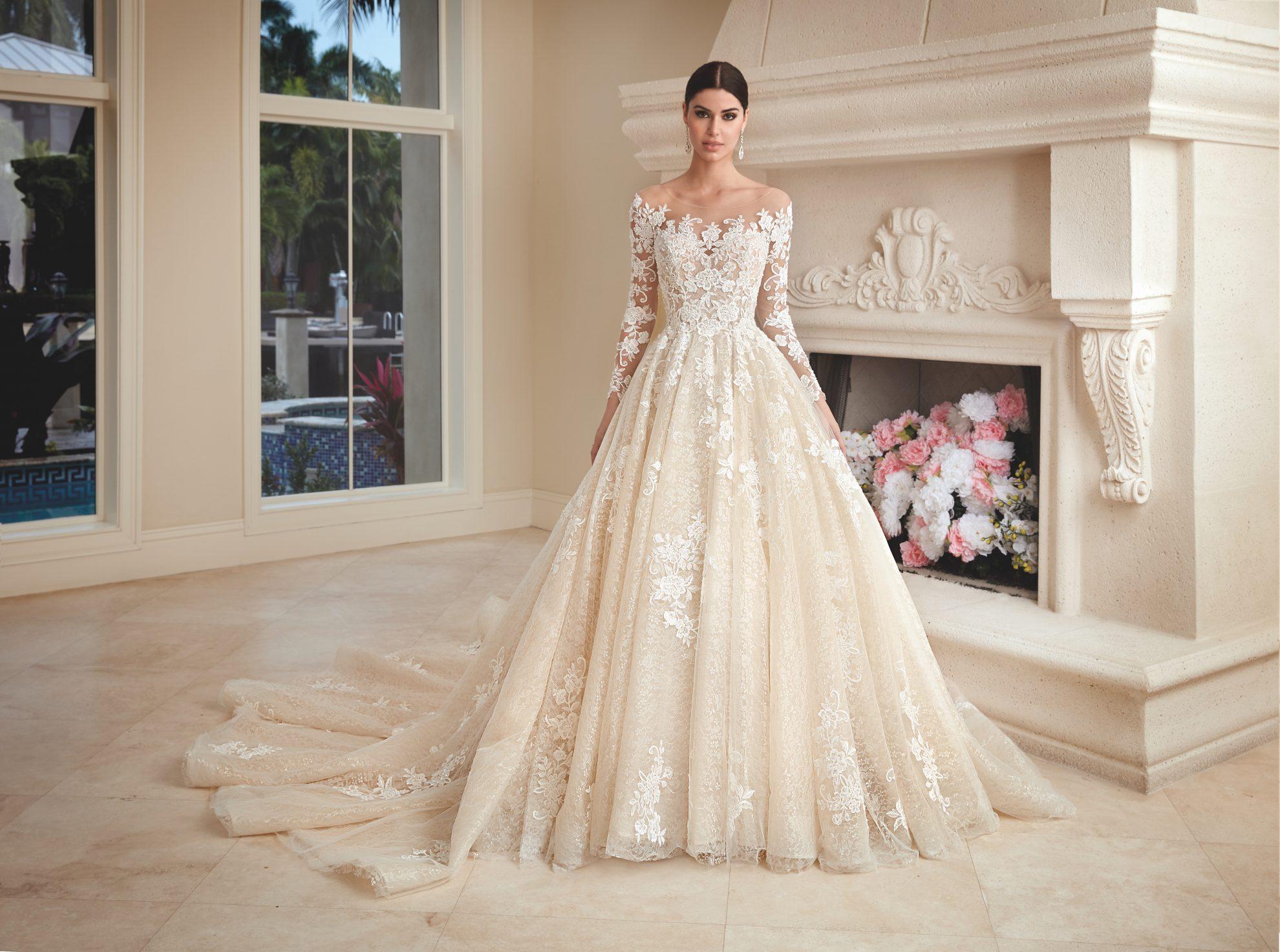 Style-1018-Demetrios-WJ-Dress-Finder