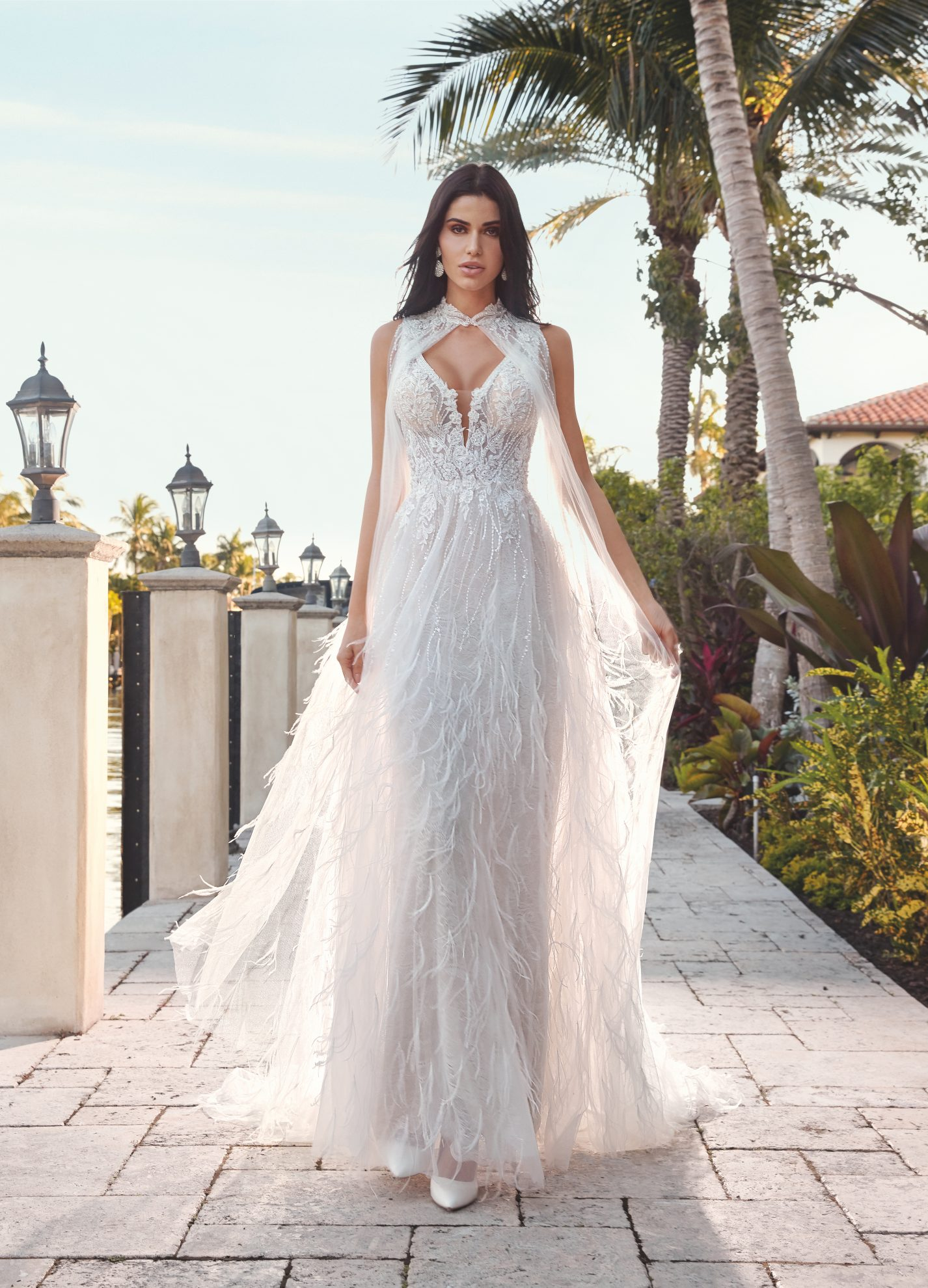 Style-1019-Demetrios-WJ-Dress-Finder