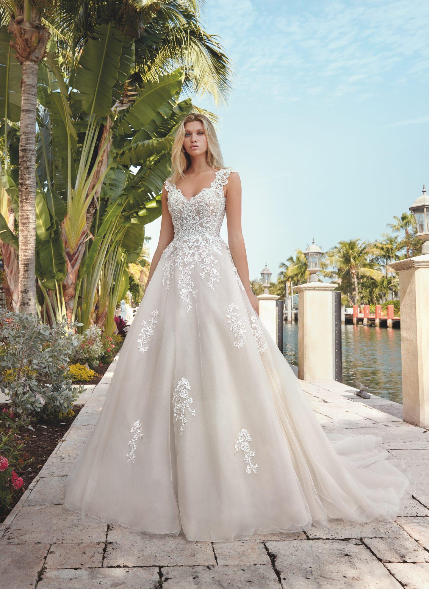 Style-1020-Demetrios-WJ-Dress-Finder