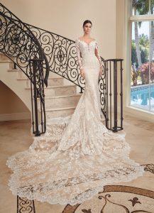 Style-1021-Demetrios-WJ-Dress-Finder