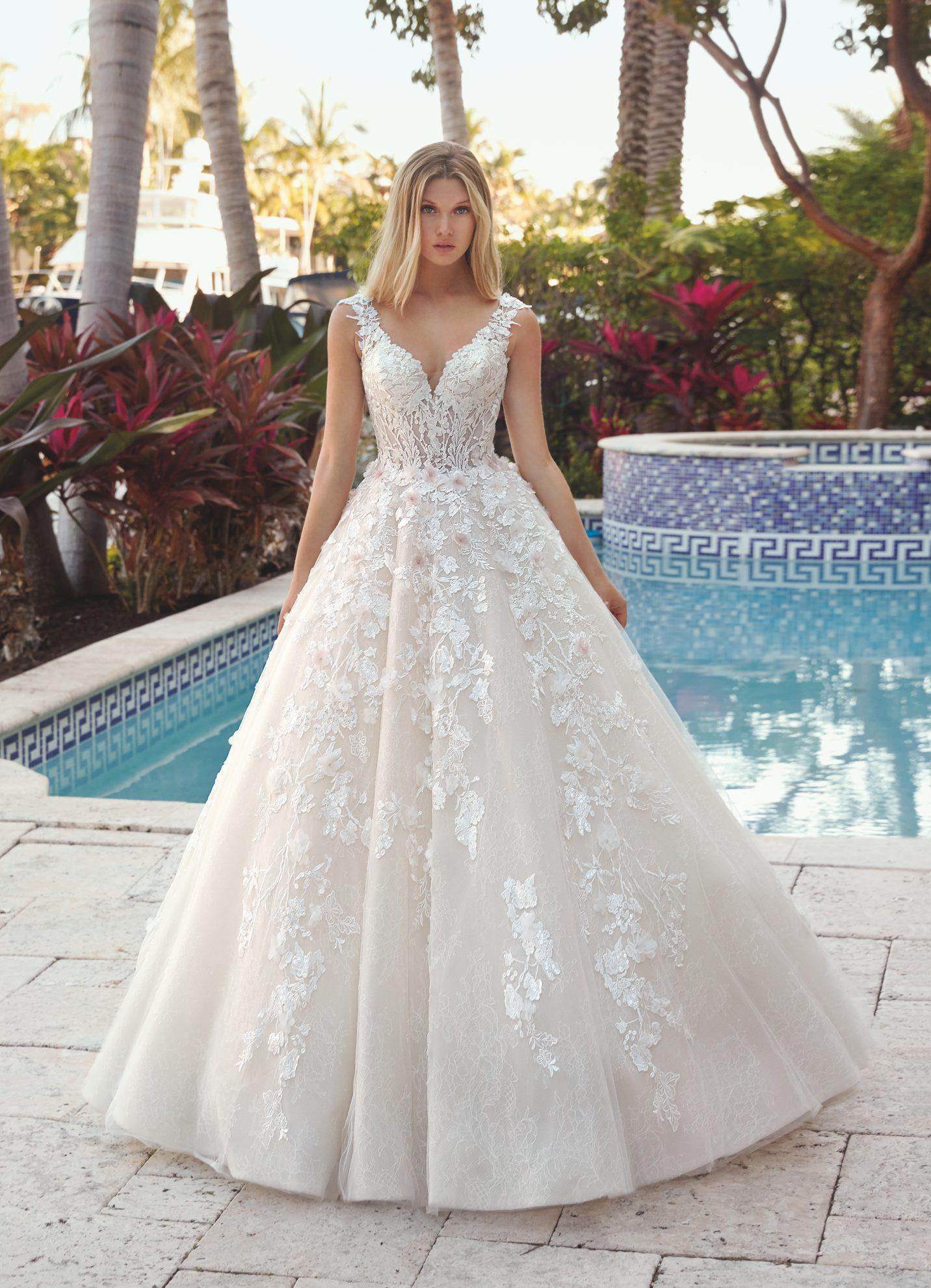 Style-1022-Demetrios-WJ-Dress-Finder