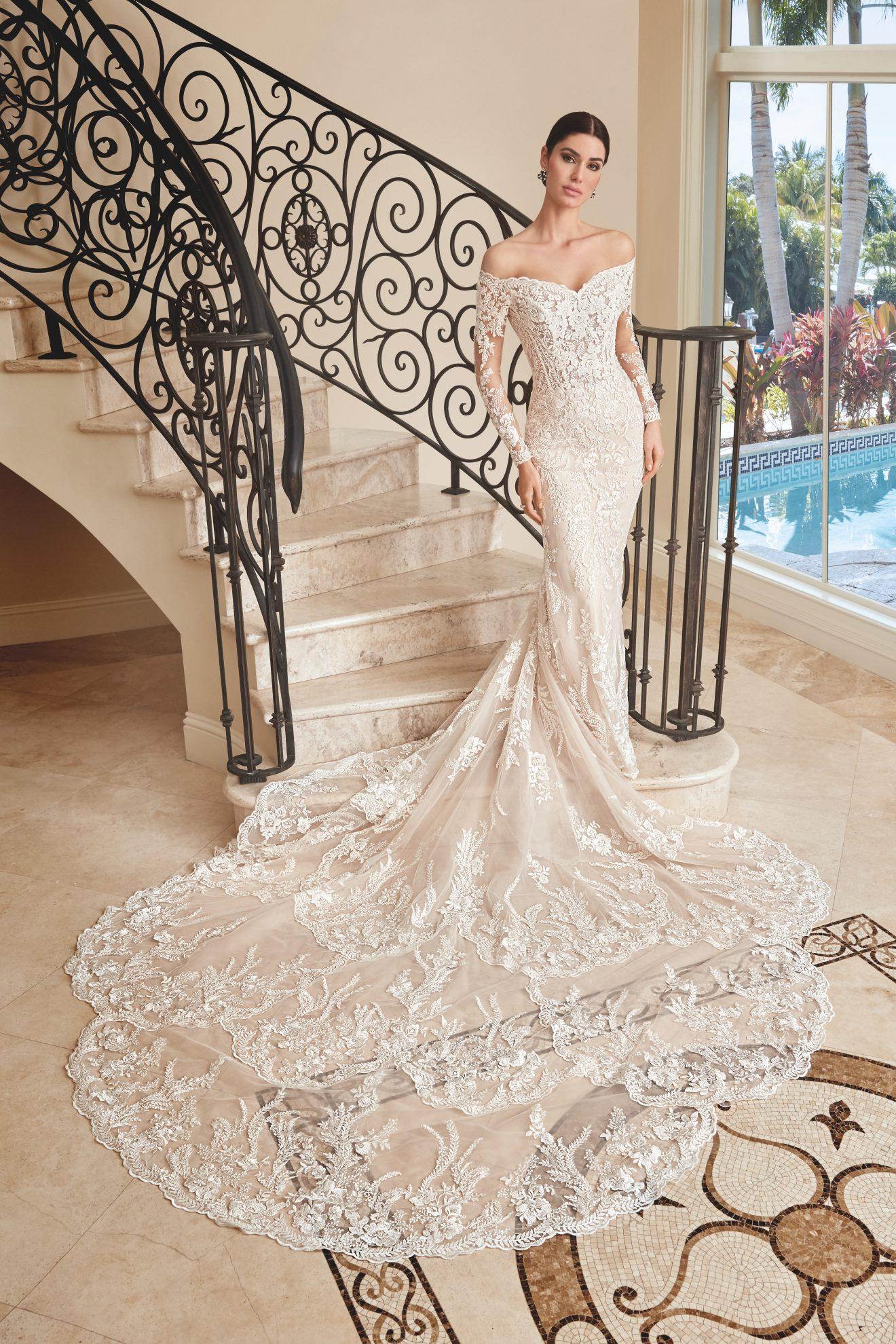 Style-1023-Demetrios-WJ-Dress-Finder