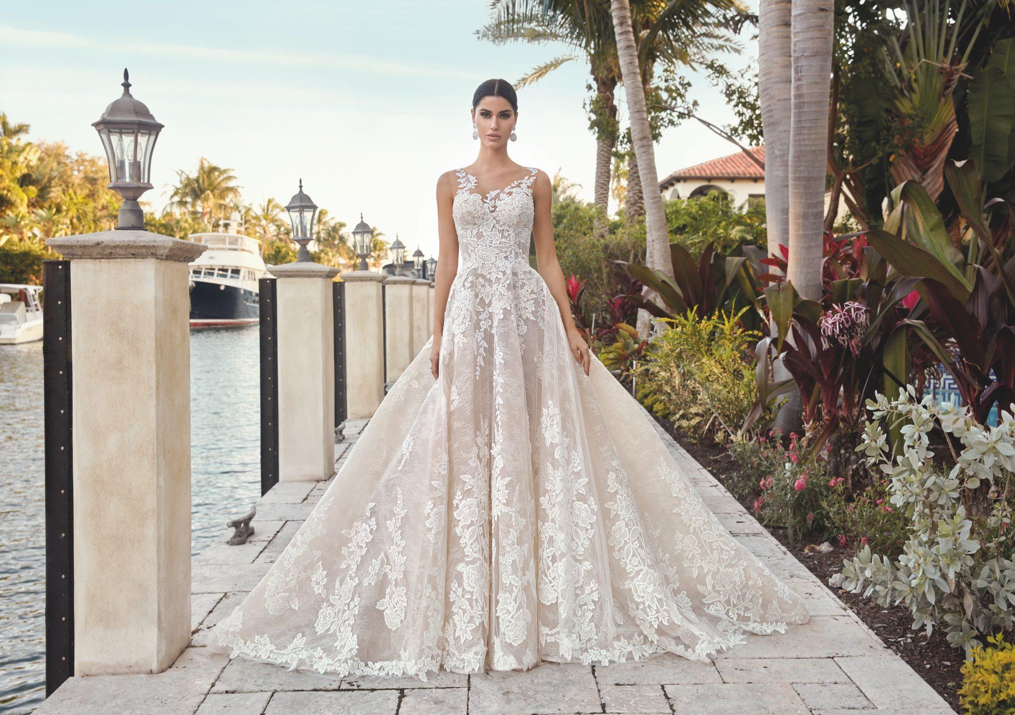 Style-1024-Demetrios-WJ-Dress-Finder