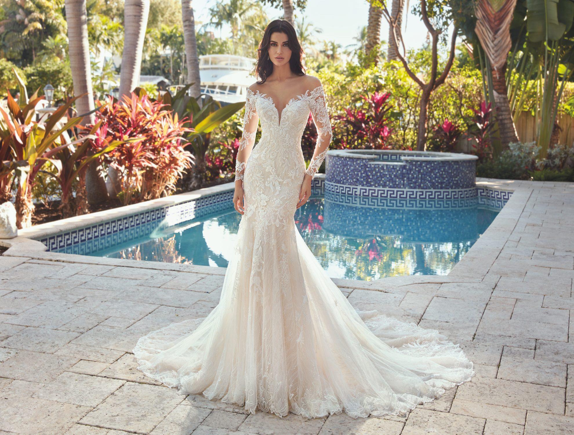 Style-1025-Demetrios-WJ-Dress-Finder