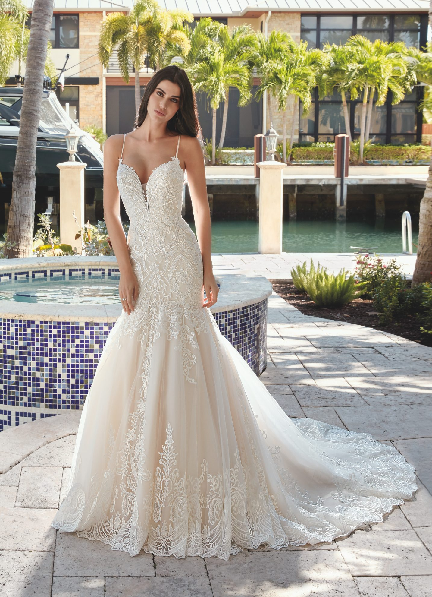 Style-1026-Demetrios-WJ-Dress-Finder