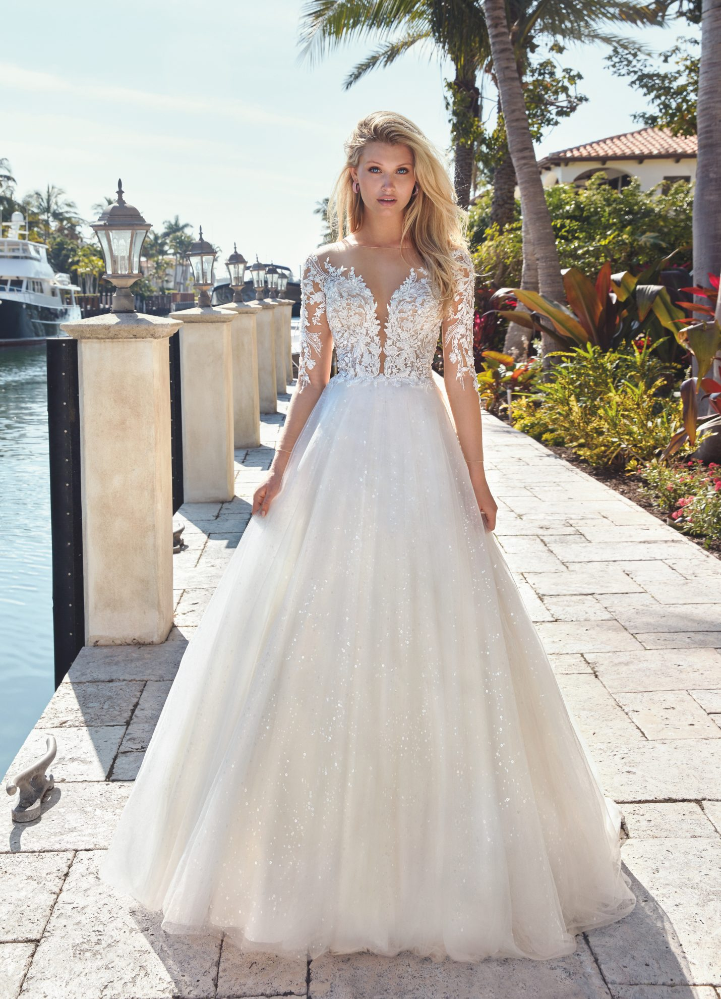 Style-1027-Demetrios-WJ-Dress-Finder