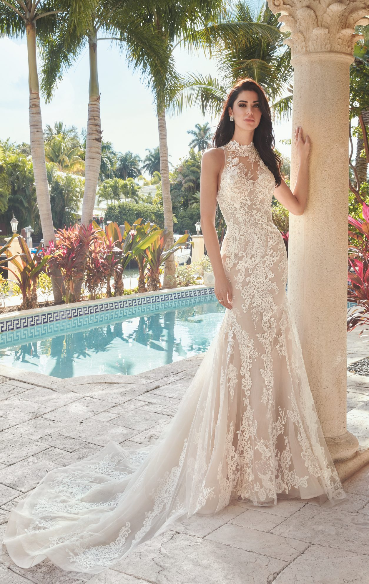 Style-1028-Demetrios-WJ-Dress-Finder