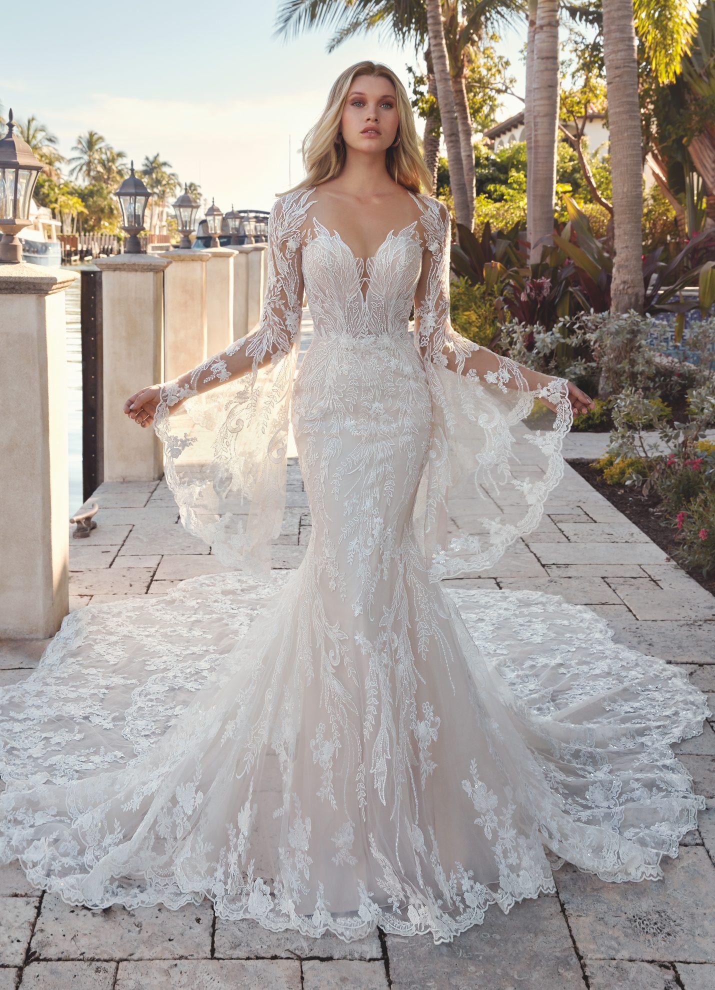 Style-1029-Demetrios-WJ-Dress-Finder