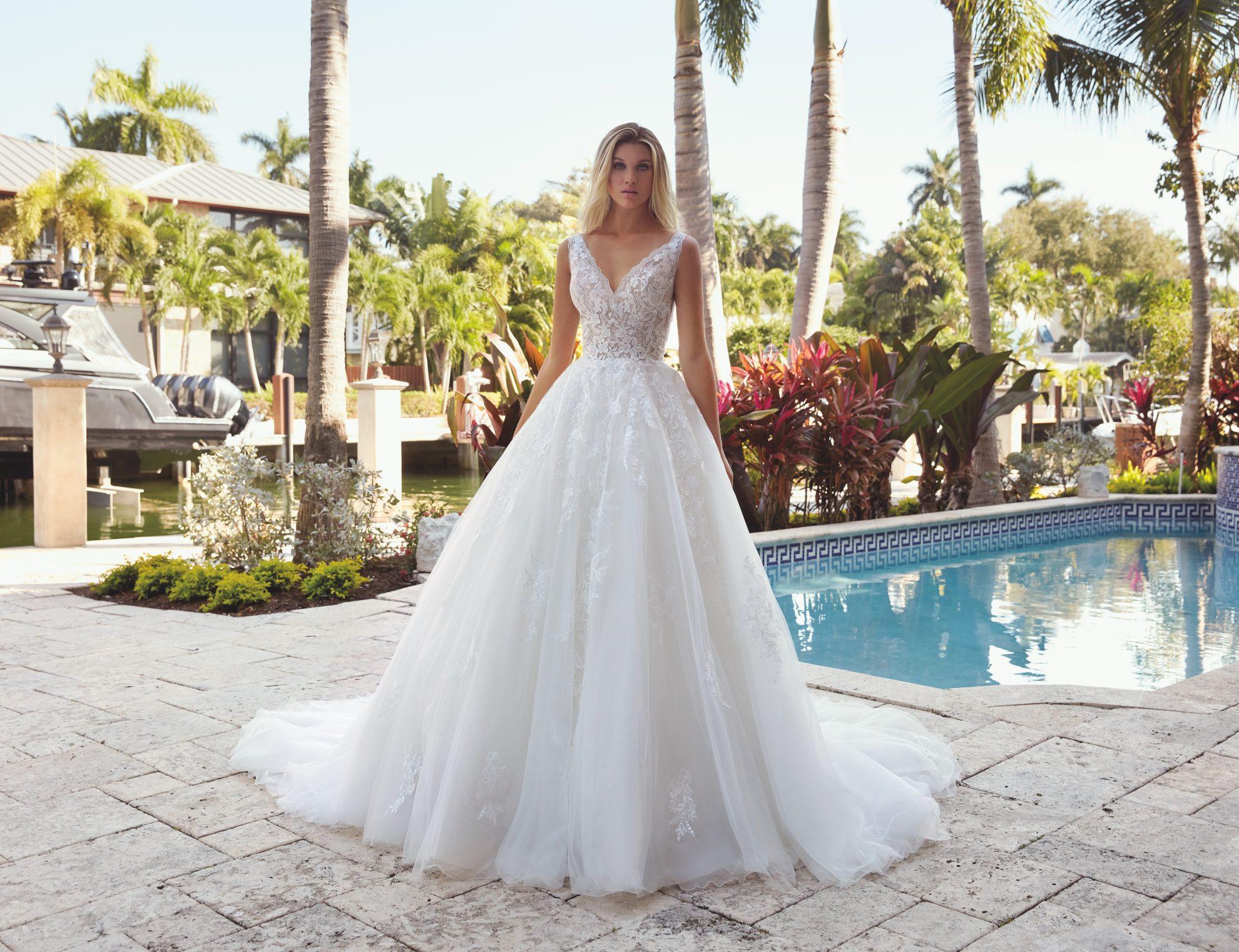 Style-1030-Demetrios-WJ-Dress-Finder