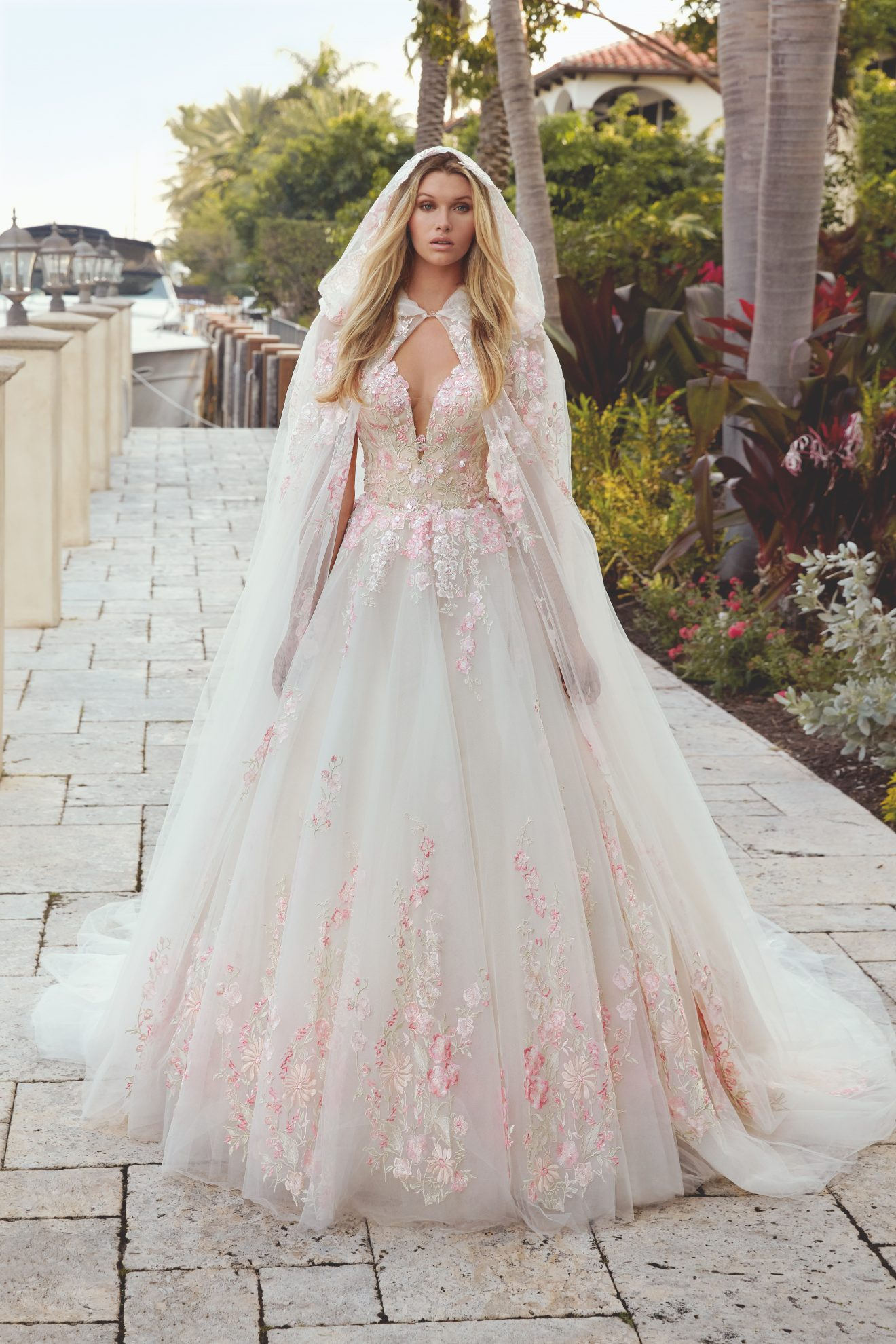 Style-1032-Demetrios-WJ-Dress-Finder