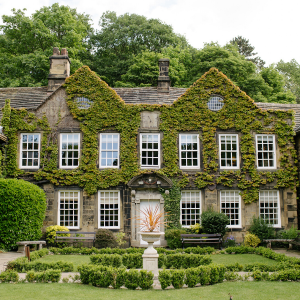 15-Wedding-Venues-With-Stylish-Accommodation-Featured-Pic