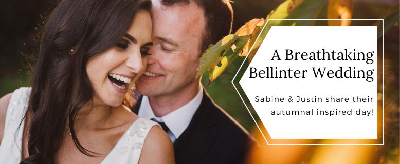 Justin-and-Sabine's-Real_life-Wedding