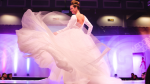 Dublin-Show-Highlights-Catwalk-Featured-Image