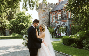 Faith-&-Tim's-Real-Life-Wedding-Featured-Image-Pic