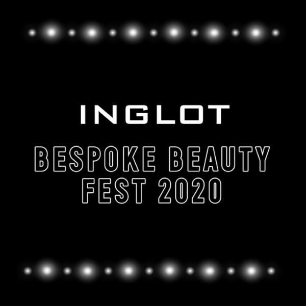 Inglot-Beauty-Fest-2020