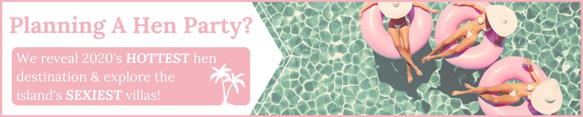 Love-Island-Hen-Party-Slide