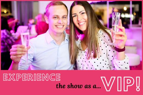 VIP-Experience-slider-
