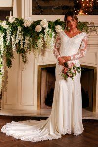 W301-Victoria-Kay-Designer-WJ-Dress-Finder