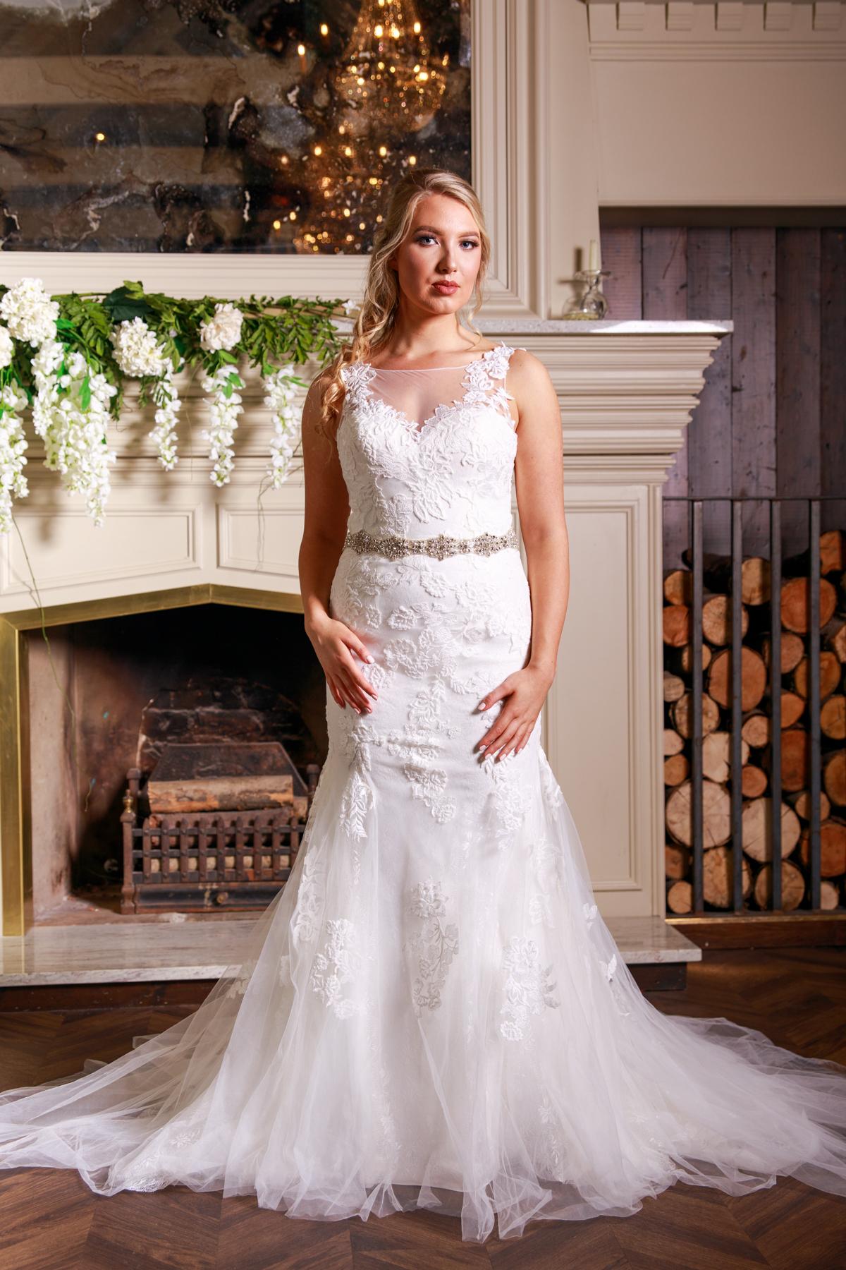 W305-Victoria-Kay-Designer-WJ-Dress-Finder