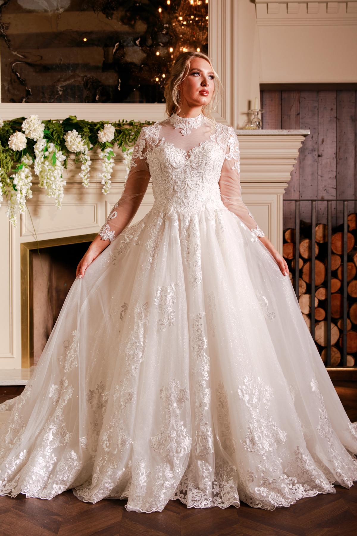 W310-Victoria-Kay-Designer-WJ-Dress-Finder