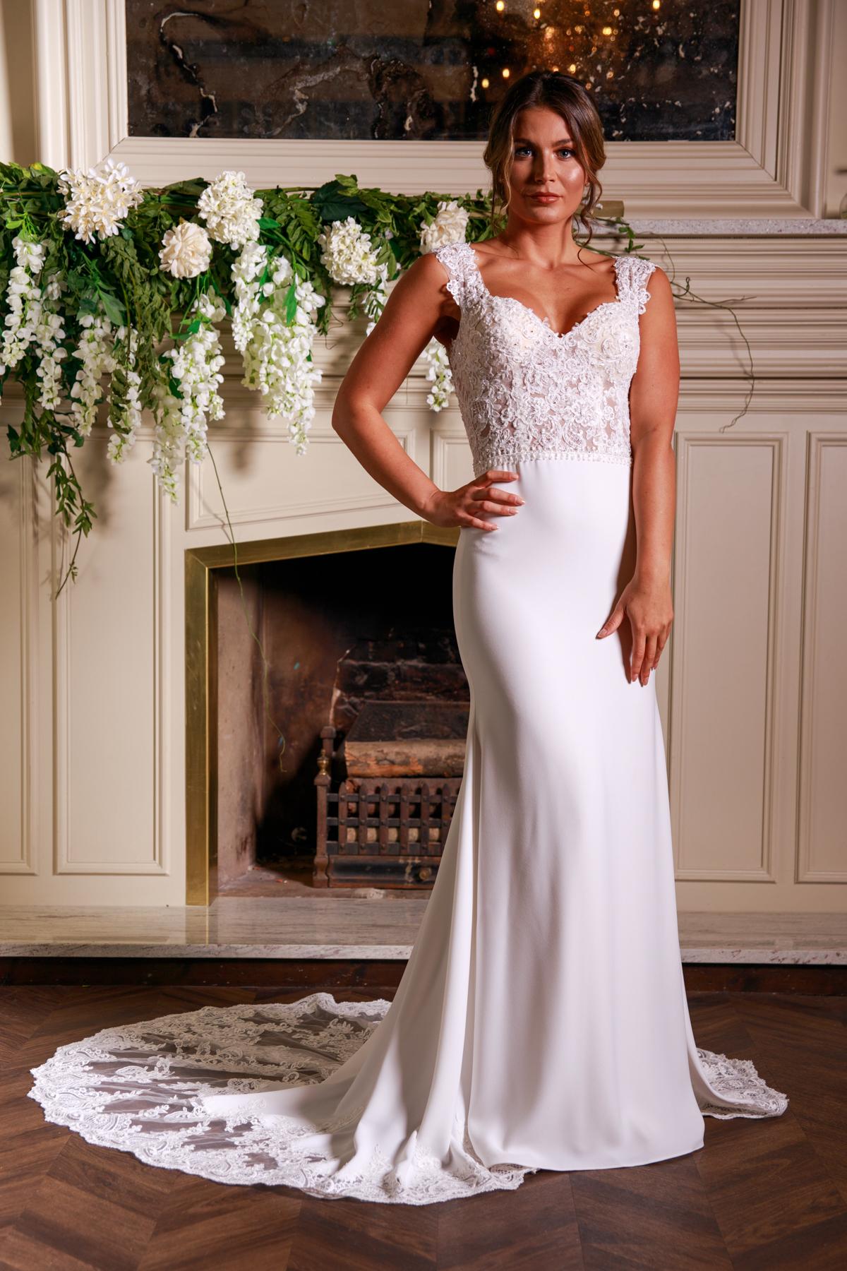 W315-Victoria-Kay-Designer-WJ-Dress-Finder