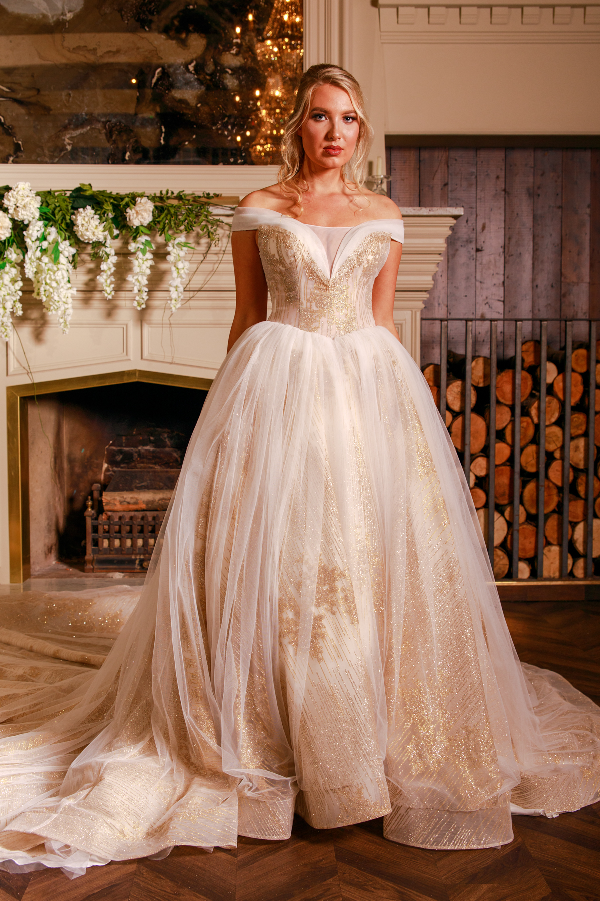W316-Victoria-Kay-Designer-WJ-Dress-Finder