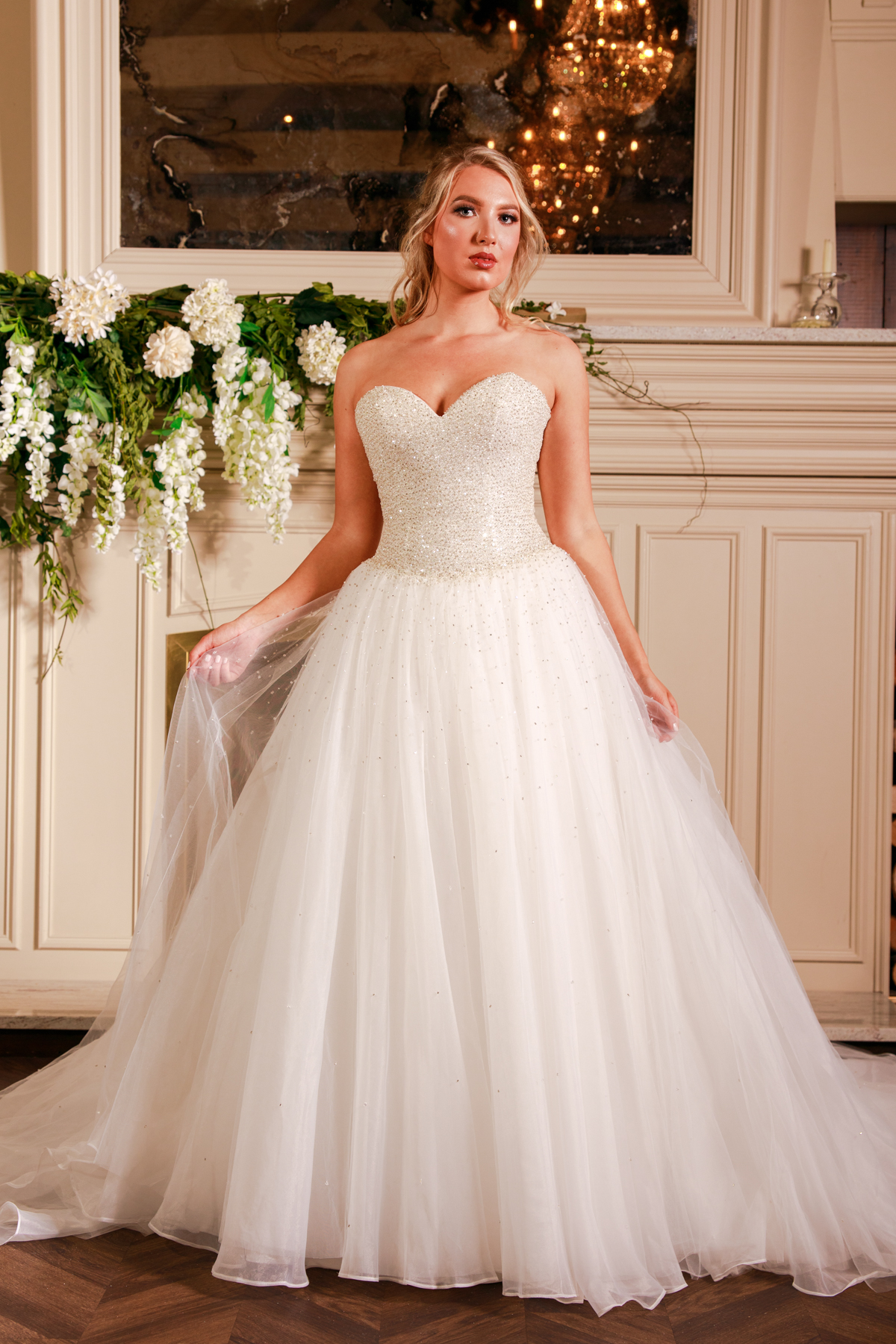 W318-Victoria-Kay-Designer-WJ-Dress-Finder