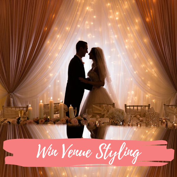Win-A-Wedding-Featured-Images-Venue-Styling