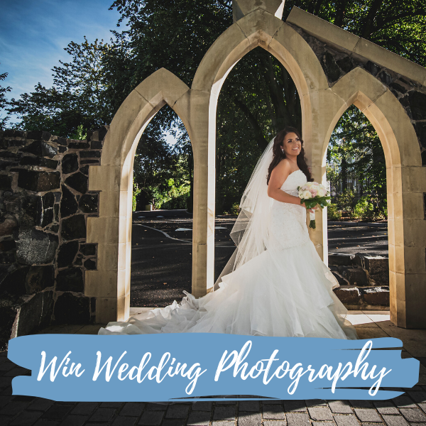 Win-A-Wedding-Featured-Images-Wedding-Photography