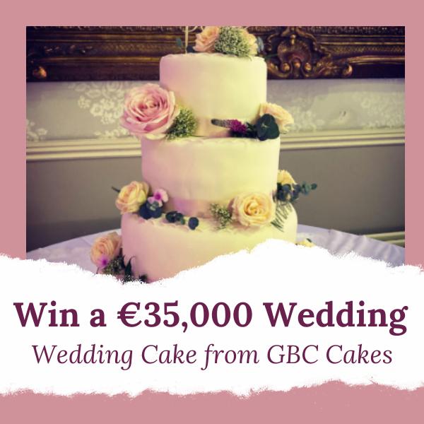 Win A Wedding-GBC-Cakes (1)