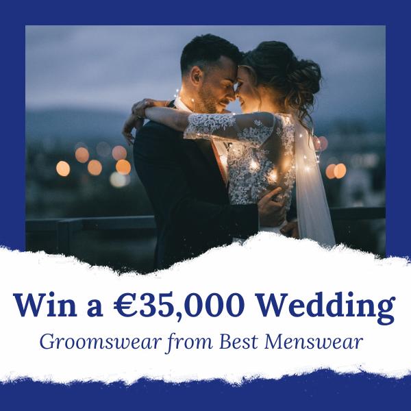Win A Wedding-Groomswear-from-Best-Menswear