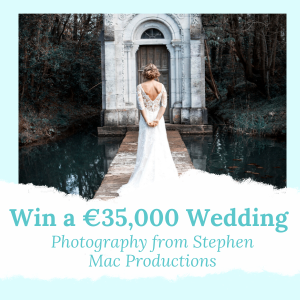 Win A Wedding-Photography-from-Stephen-Mac