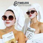 Beauty-Belle-Timeless-Truth-Masks-Sunglasses