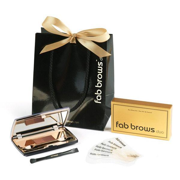 Beauty-Belle-Brow-Kit