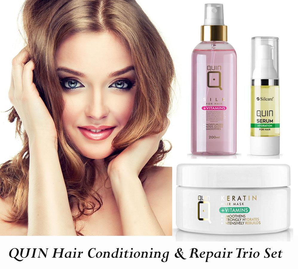 Beauty-Belle-Quin-Hair-Trio