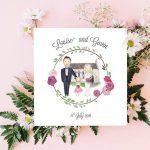 Brightlight-Weddings-Stationery