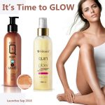 Beauty-Belle-BB-Cream-and-Glow
