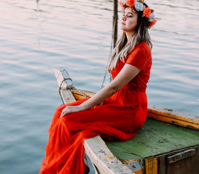 15-Red-Wedding-Dresses