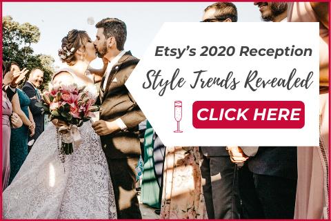 2020-Reception-Style-Trends-Revealed-Mobile-Slider