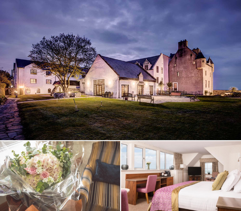 Ballygally-Castle-Proposal-Package
