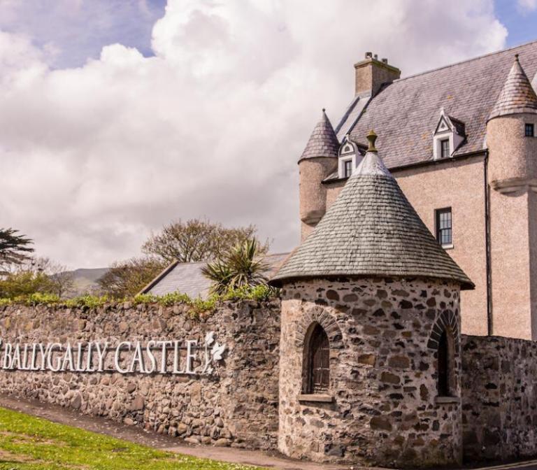 Ballygally-Castles-Spring-Wedding-Showcase (3)