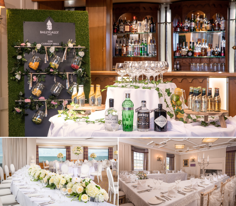 Ballygally-Castles-Spring-Wedding-Showcase