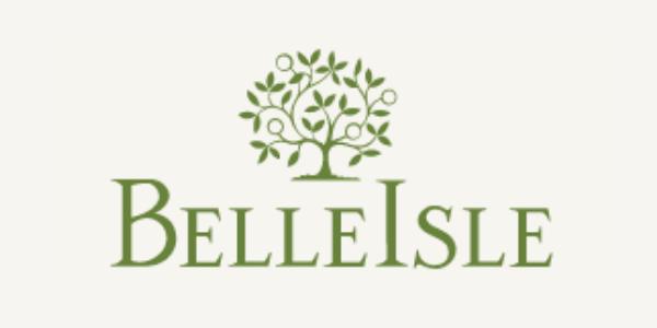 Belle-Isle-Logo