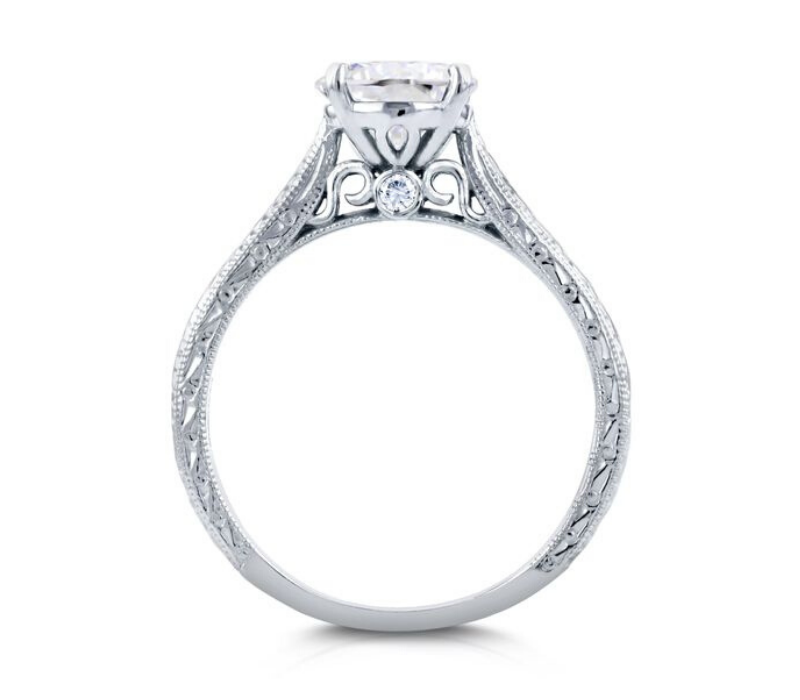 Cathederal-Set-Engagement-Ring